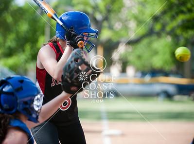 2010-04-13 Softball Varsity SJS @ EHS