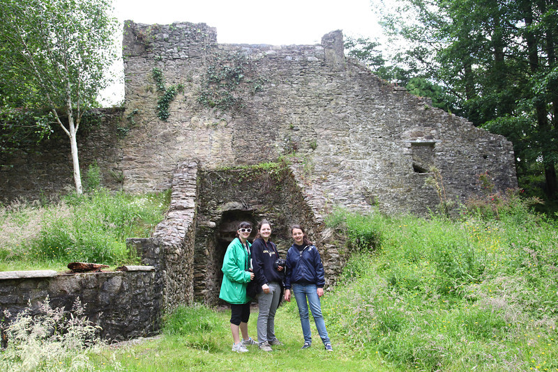 Ireland 2012-369.jpg
