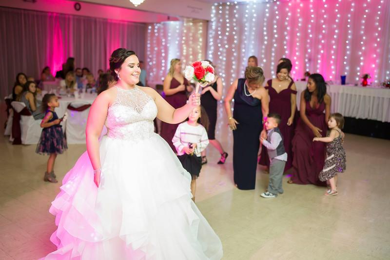 Marissa & Kyle Wedding (614).jpg