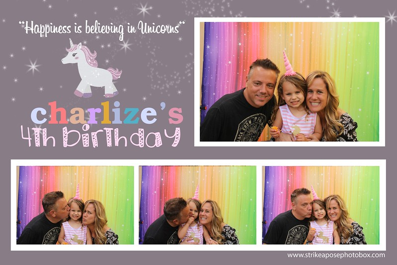 Charlize_4th_bday_Prints_ (5).jpg