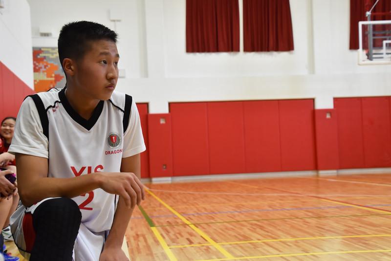 Sams_camera_JV_Basketball_wjaa-0460.jpg