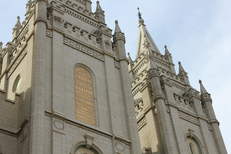 Salt_Lake_Scenery_03_13_2013_5307.JPG