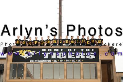 Banner Photos