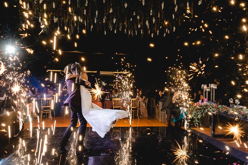 F&L (boda Norte 76 Juriquilla, Querétaro)-493.jpg