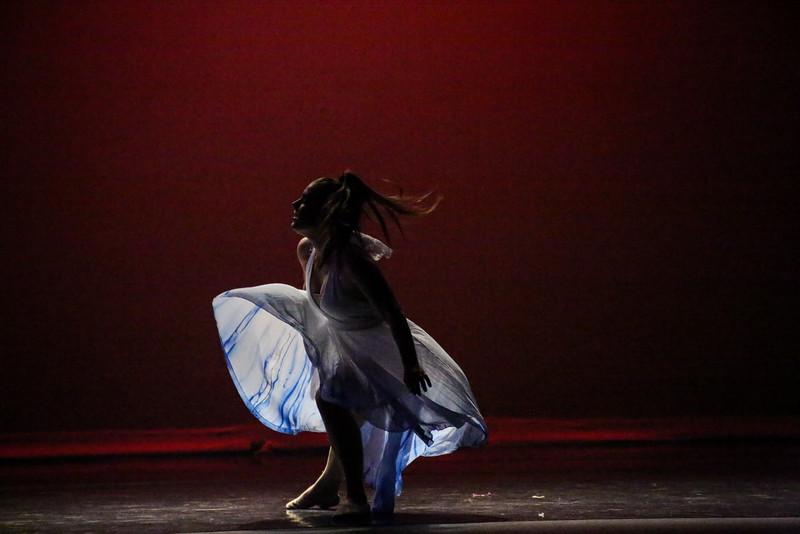 181129 Fall Dance Concert (530).jpg