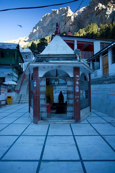 Himalayas 357.jpg