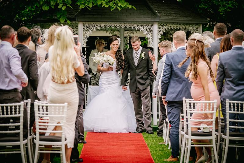 Blyth Wedding-153.jpg