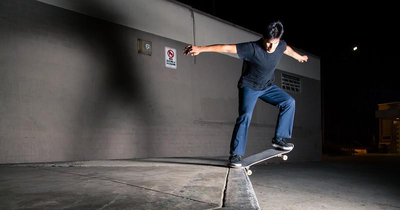 Skate 8-26-2015-7688.jpg