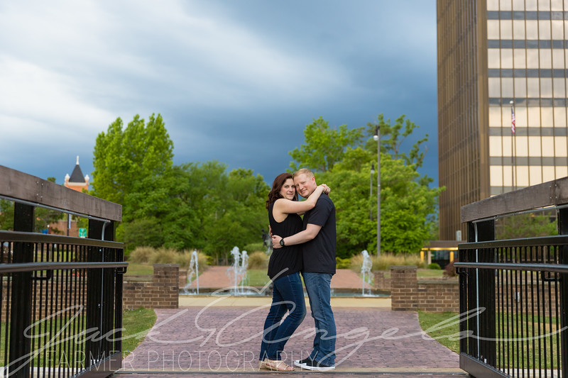 Jackie & Grayson Engagement May 2019-43.jpg