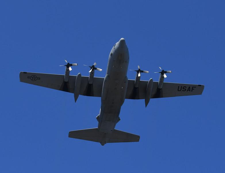fly over0132.jpg