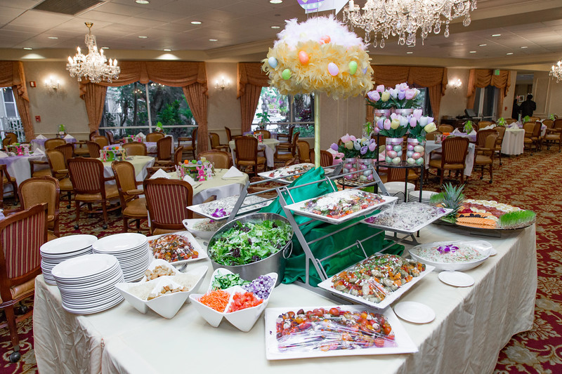 palace_easter-27.jpg