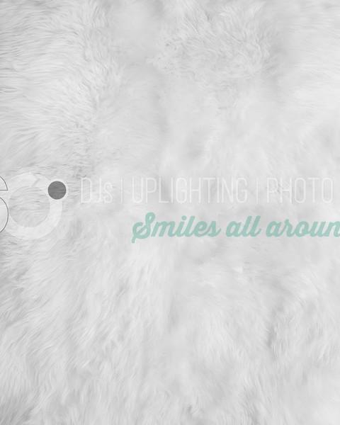 White Fur_batch_batch.jpg