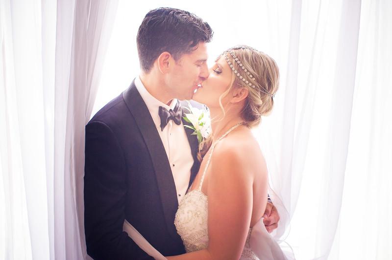 Domina + Ben wedding Photos HIGH RES-478.jpg