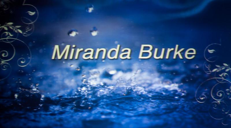 Miranda 1DSC_0799.jpg