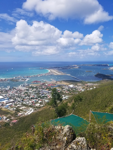 St Maarten (47).jpg