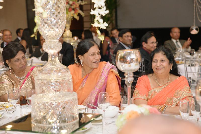 LeCapeWeddings_Shilpa_and_Ashok_2-994.jpg