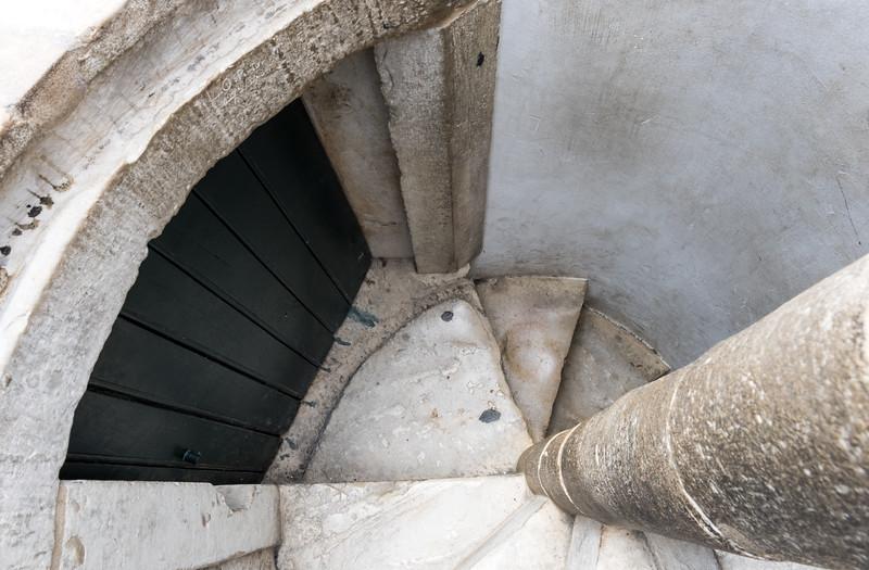 Coimbra 105.jpg