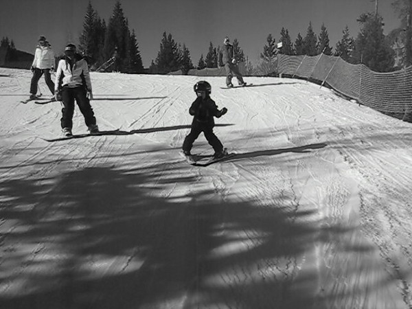 skiing 015.avi