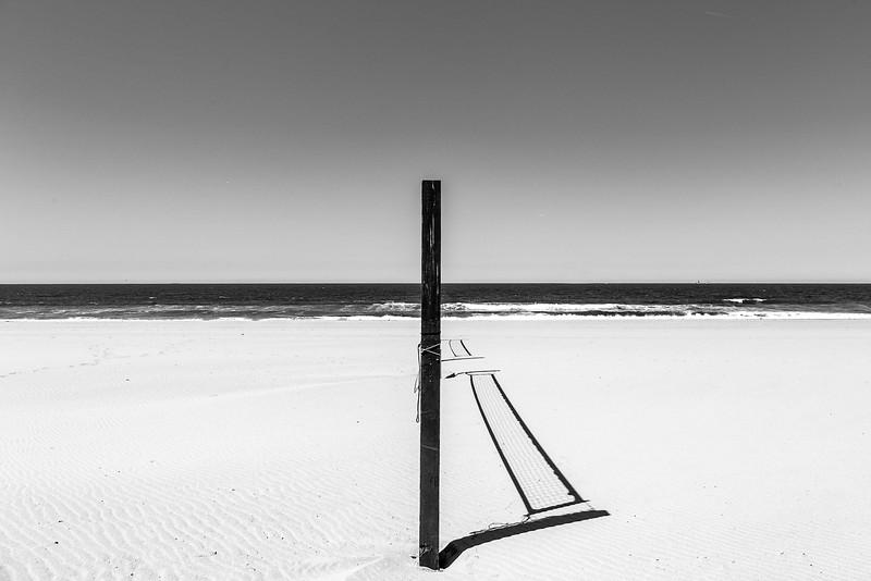 daytime beach-9999.jpg