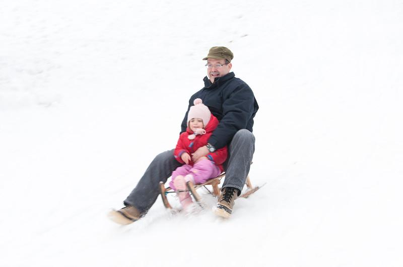 20100101_Grindelwald_New_Years_240.jpg