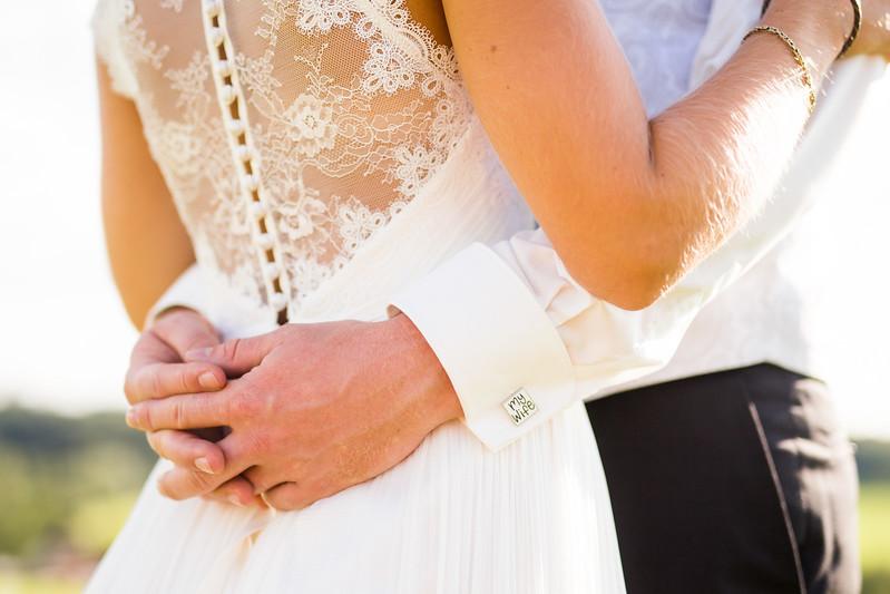 La Rici Photography - Wedding Memmingen 523 Photo_.jpg