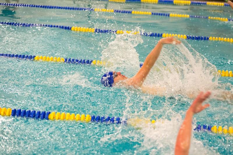 MMA-Swimming-075.jpg