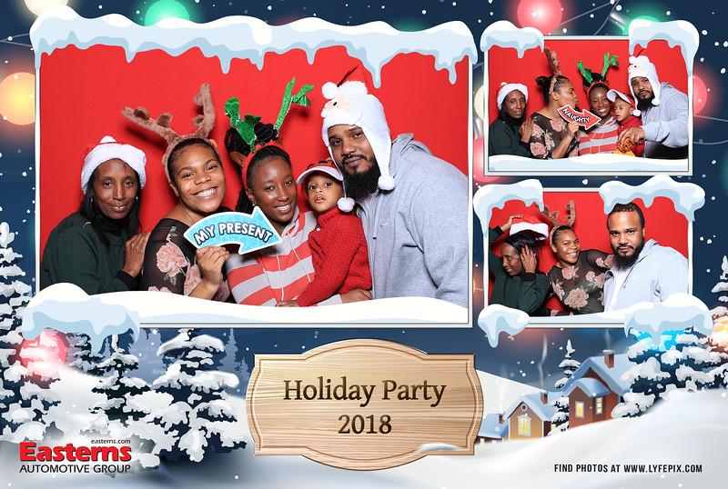 eastern-2018-holiday-party-sterling-virginia-photo-booth-211658.jpg