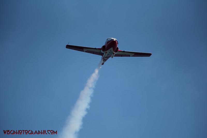 AirShow-72.jpg