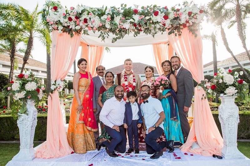 Wedding-2383.jpg