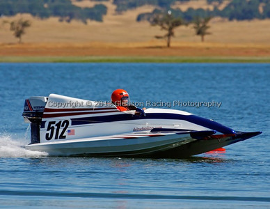 Tammy Dawe Memorial Regatta/Western Divisonals - Saturday