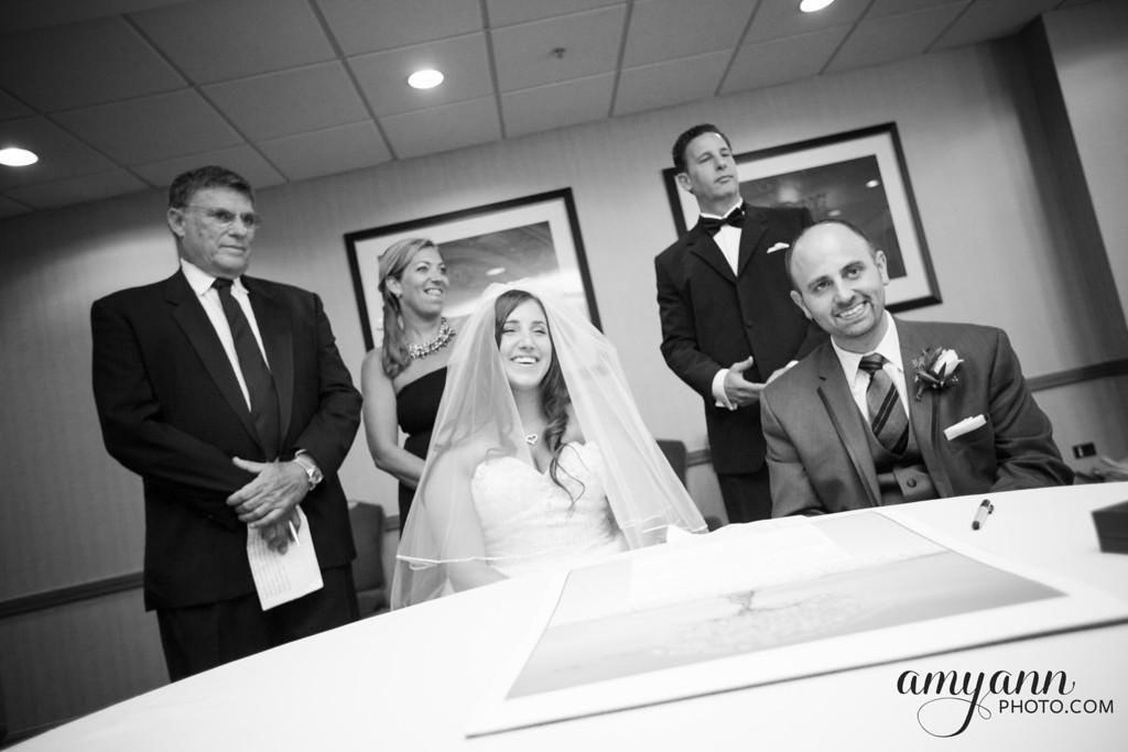 elizabethkyle_weddingblog21