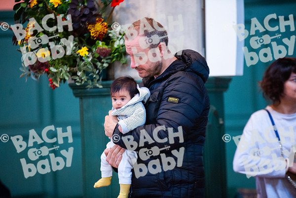 ©Bach to Baby 2019_Laura Woodrow_Chiswick_2019-10-18_ 13.jpg