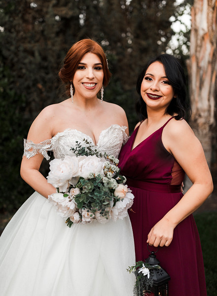Alexandria Vail Photography Wedgewood Fresno Wedding Alexis   Dezmen469.jpg