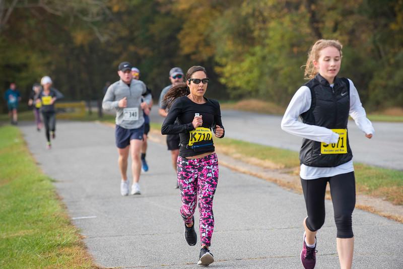 20191020_Half-Marathon Rockland Lake Park_056.jpg