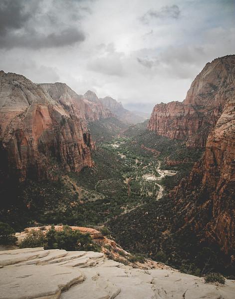 Utah_21.jpg