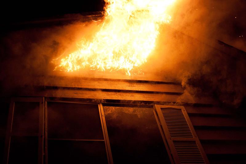 Fire Diomede-458.jpg