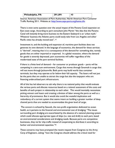 Jaxport As An Urban Growth Strategy - CCI-26.jpg