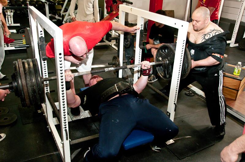 TPS Training Day 2-20-2010_ERF5011.jpg