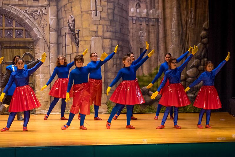 2015-03 Shrek Rehearsal 1347.jpg