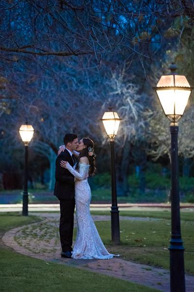 Phil and Jess Wedding-350.jpg