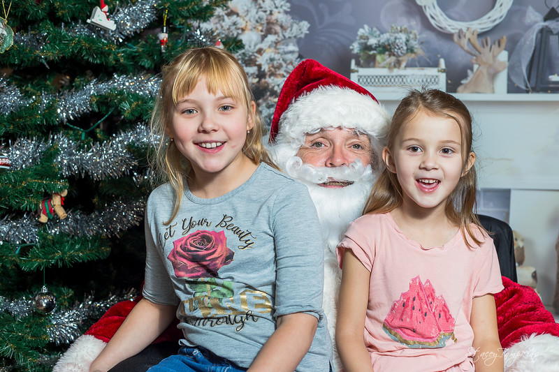 StaceyTompkinsPhotography-Santa2018 (70 of 79).jpg