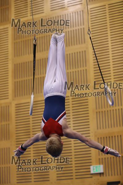 SCMGA State Championships 2013