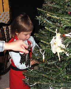 2009-12 ChristmasTree