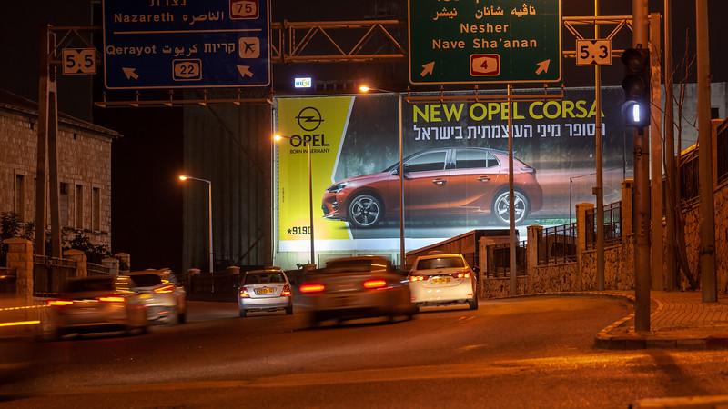 02-16-20-Huge-Opel-Haifa-Big (4 of 21).jpg
