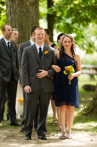 bap_schwarb-wedding_20140906132122_D3S0457