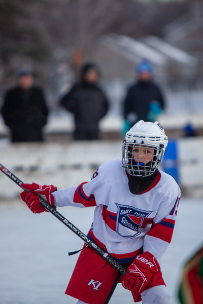 17th Annual - Edgcumbe Squirt C Tourny - January - 2020 - 8854.jpg