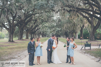 Wood-Garrison-Charleston-Weddings