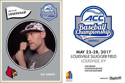 LVL 2017-05-26 ACC Fan Fest