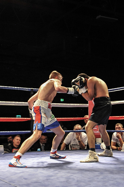 VIP Boxing19-18.jpg