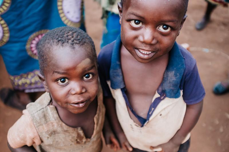 Malawi_ASJ_1-141.jpg